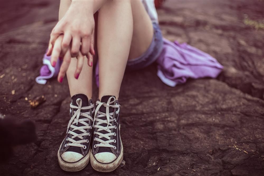Psicóloga alerta para casos de suicídio entre crianças e adolescentes