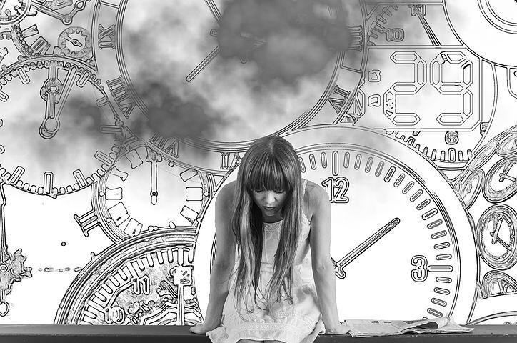 Ansiedade na contemporaneidade: estamos cada vez mais ansiosos?