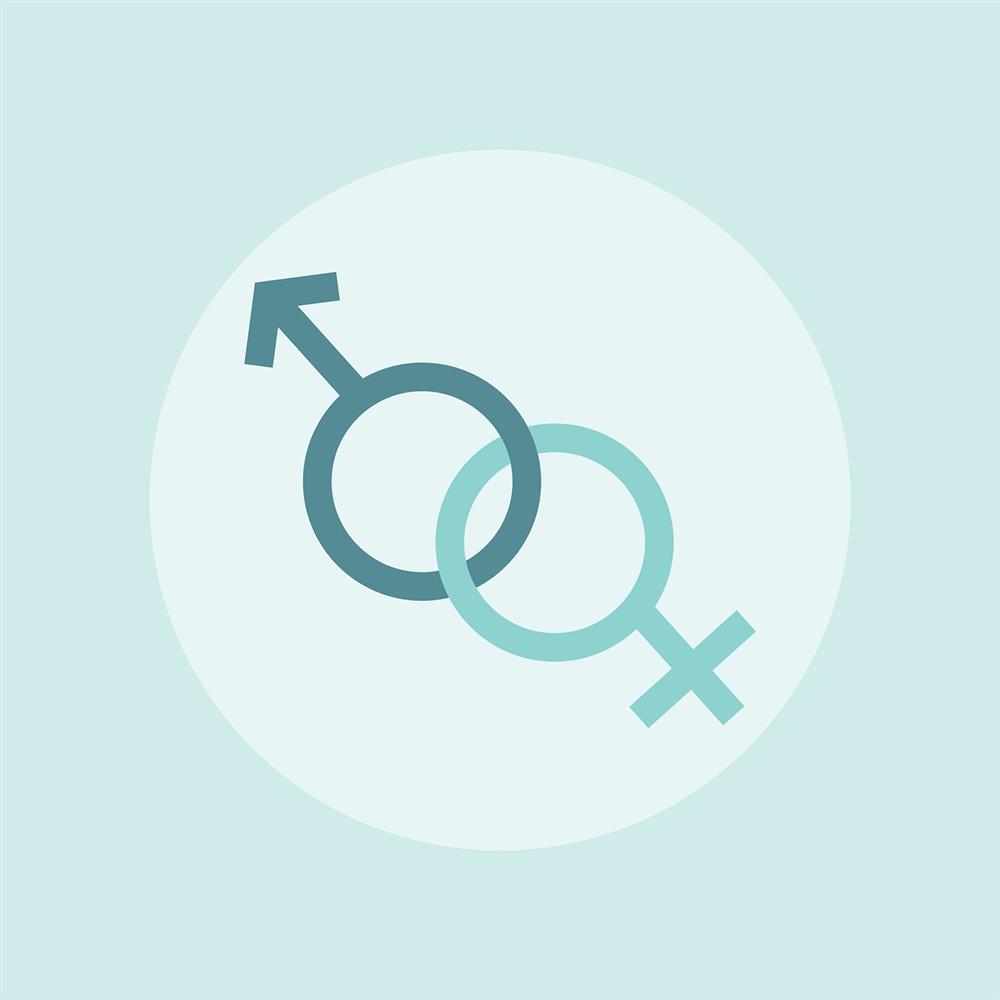 Novela chama atenção para aceitação das pessoas transgênero