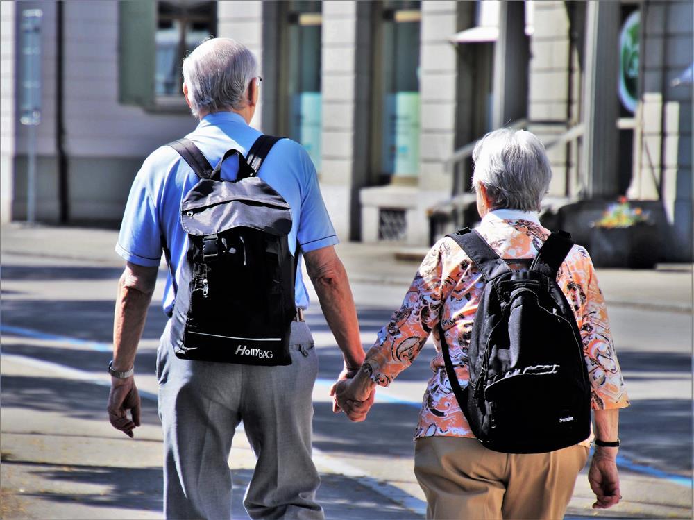 Artigo: fevereiro é o mês de luta e prevenção contra a doença de Alzheimer